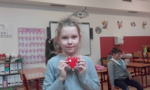Srdce (6)