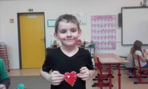Srdce (7)