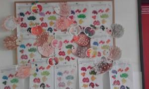 Tvoření (2)