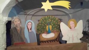 Vánoční statek Třebíz (32)