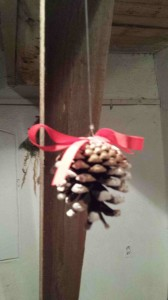 Vánoční statek Třebíz (8)